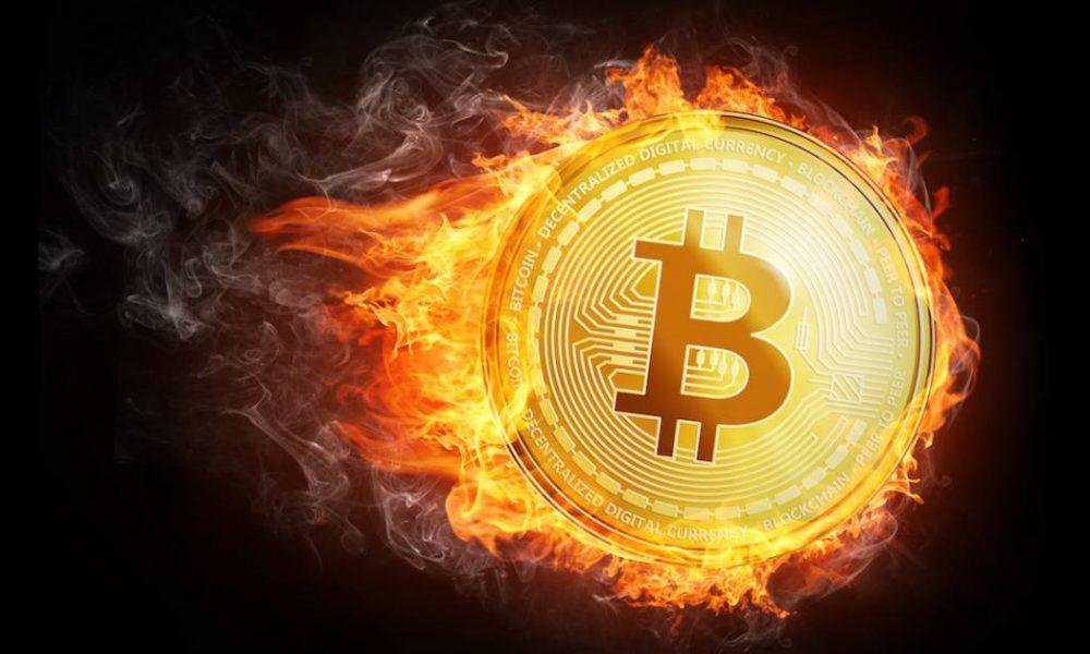 Bitcoin (BTC) Plummets By 20%, <bold>Ethereum</bold> (ETH) By 24%, <bold>How</bold> Far Will The Fall <bold>Go</bold>?