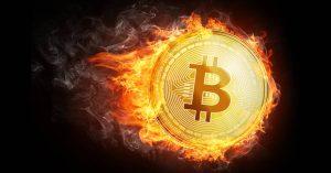 Bitcoin Crash 300x157 - Bitcoin (BTC) Plummets By 20%, Ethereum (ETH) By 24%, How Far Will The Fall Go?