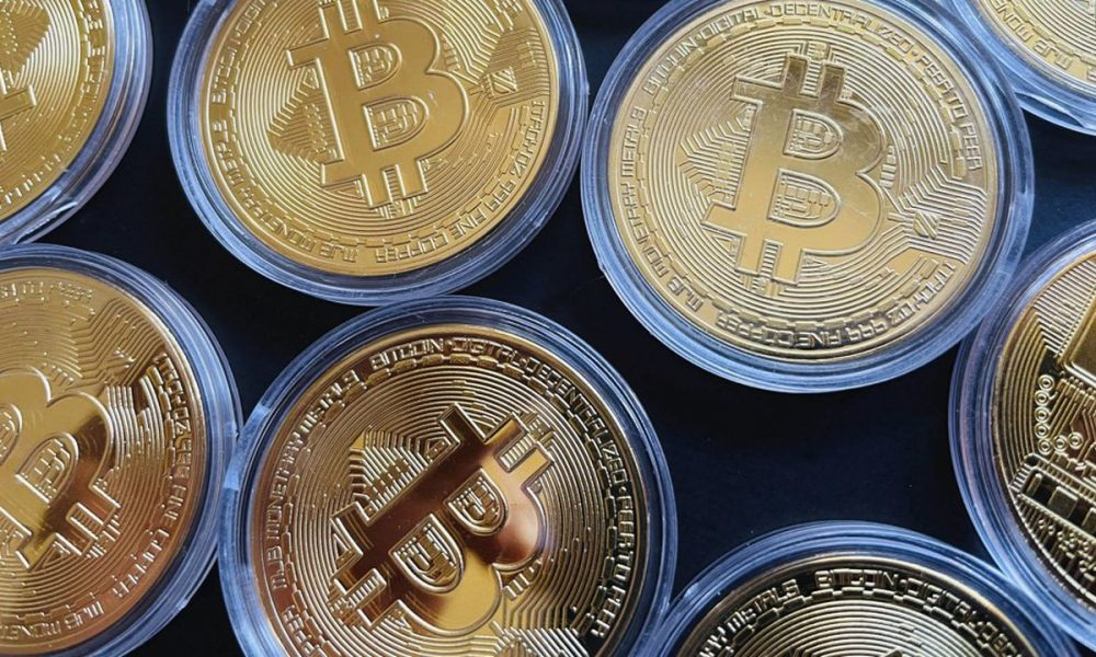 <bold>Bitcoin</bold> (BTC) Trading Volume Doubles As Its <bold>Price</bold> Surpasses $40,000