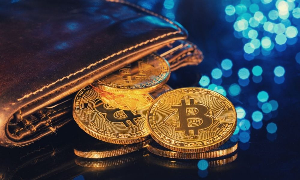FG May Lift Ban On Cryptocurrency As SEC, CBN Begin Work On Trading Regulation