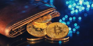 Bitcoins 300x150 - Steps To Bypass CBN's Restriction On Crypto Trading – Experts