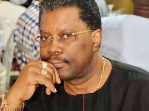 Ogun Govt Expresses Sadness Over Death Of Akin-Olugbade