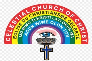 Celestial Church of Christ 300x200 - Popular Celestial Prophet Releases Fearful 2021 Prophecies