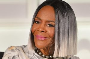 CicelyTyson 300x195 - JUST IN: Veteran Hollywood Actress Cicely Tyson Dies At 96