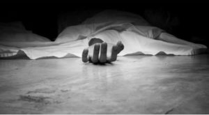 Dead Body 300x165 - Sex Romp: Questions As Yobe Gov't Failed To React To Death Of 18-Year-Old Girl