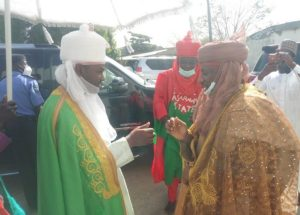 DtbjnhMJ 1024x735 1 300x215 - Work With Traditional Rulers To End Insecurity – Umar Charges FG