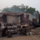 Fulani Head Speaks On Attack On Their Settlement in Oyo