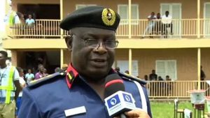 Hillary Madu 300x169 - Finally, FG Confirms Madu As NSCDC Commandant General