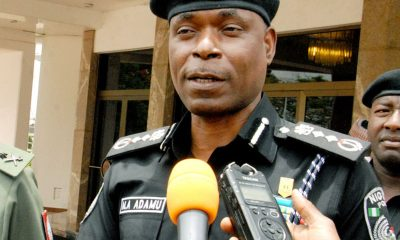 JUST IN: Police Speak On Prosecution Of Killer Herdsmen