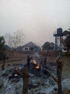 IMG 20210122 WA0037 764x1024 1 224x300 - Oyo: No Fulani Person Died During Attack On My House — Seriki Fulani