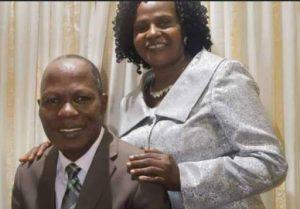 Kaduna PFN Chairman 300x209 - Freed Kaduna PFN Chairman Recounts Ordeal With Abductors