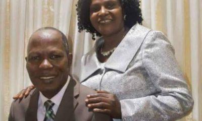 Freed Kaduna PFN Chairman Recounts Ordeal With Abductors