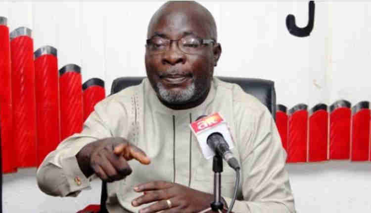 Kagara School Abduction: Settle Your Mercenaries, PDP Tells APC