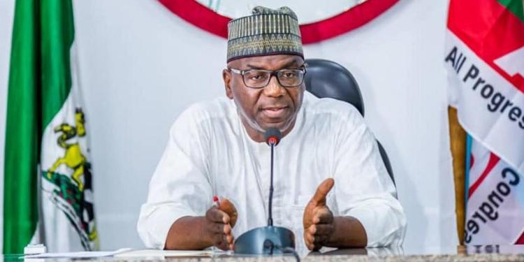 Why We Allowed Wearing Of Hijab In Schools - Kwara Governor