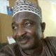 Kwara Top Official Found Dead In office