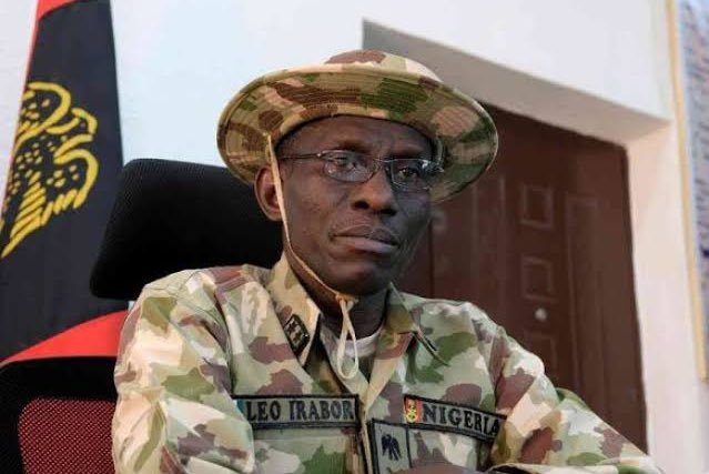 FG Reacts To Allegation Of Missing N2.5bn Military Pension Fund