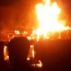 Houses, Properties Destroyed In Ibadan Tanker Fire