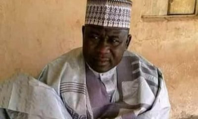 Popular Kano Politician Dies Two Days After Winning Council Poll