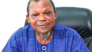 Ndubuisi Kanu 300x171 - Sanwo-Olu Mourns Lagos Ex-military Gov, Ndubuisi Kanu