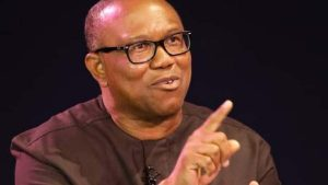 Some Nigerian Leaders Lack Character To Lead - Peter Obi