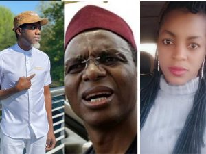 Reno Omokri Aish and El Rufai 300x225 - Kaduna Sex Party: Omokri Leaks Conversation With Owner Of Demolished Hotel