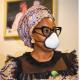 Popular Oyo Lawmaker Narrates COVID-19 Experience