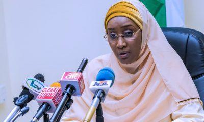 Ministry Of Humanitarian Affairs Makes Clarification On Cash Transfer Program
