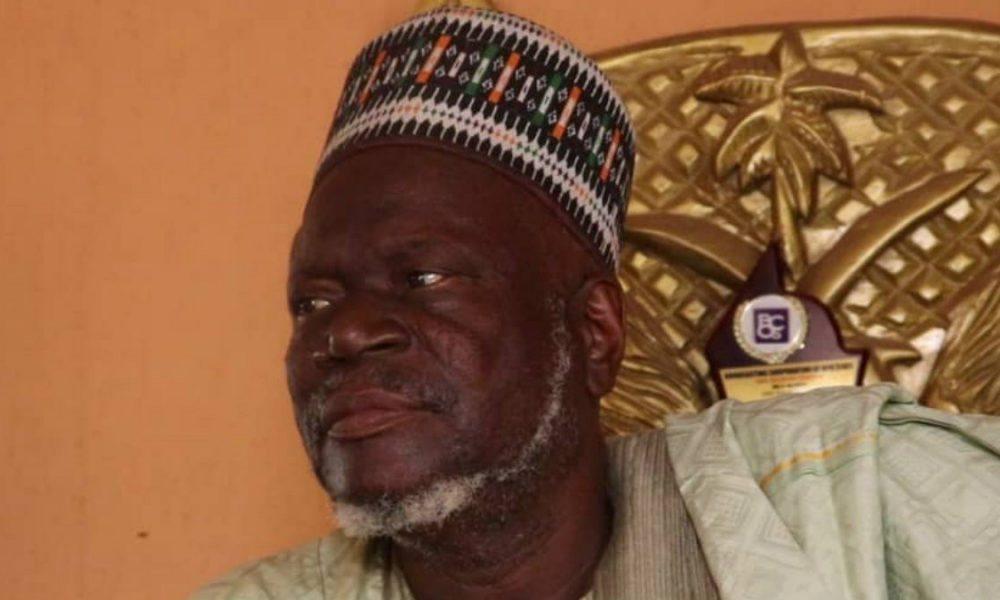 Miyetti Allah Speaks On Calls For Oyo Govt To Remove Sarkin Fulani Of Igangan