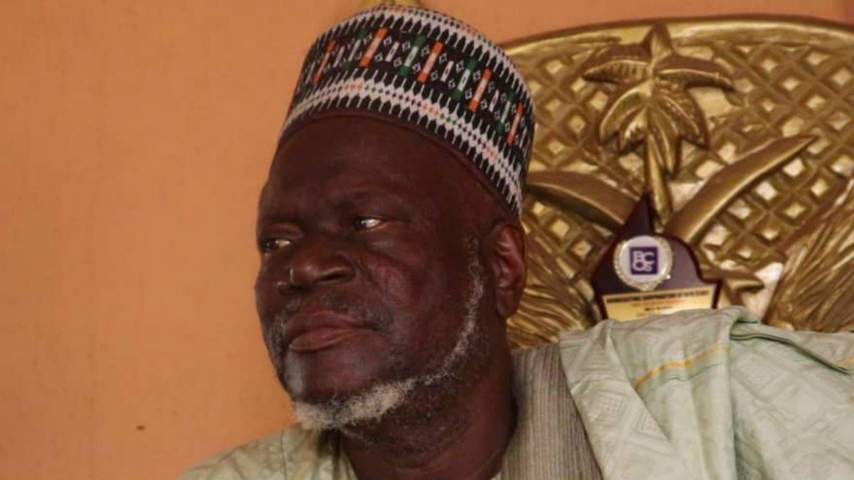 I Lost Seven Men, N500m To Sunday Igboho's Invasion- Seriki Fulani