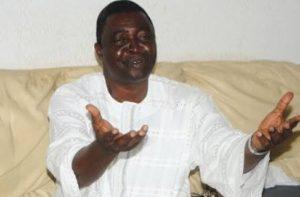 Senator Adebayo Salami 300x197 - Senator Adebayo Salami Is Dead