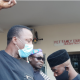 BREAKING: Court Grants Sowore, Others N20m Bail