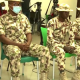 Four Soldiers Bag Jail Terms For Torturing Civilian To Death