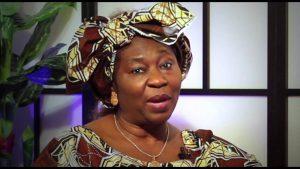 bolere ketebu 300x169 - Former Nigerian Ambassador To Ireland Is Dead