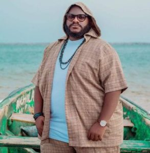 images 14 293x300 - Nigerian Disc Jockey, DJ Babus Dies Of COVID-19