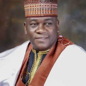 images 300x300 - Former Rep, Nguroje Loses Seven Family Members In Auto Crash