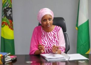 images281529 300x214 - Buhari Reappoints Usman As NPA MD
