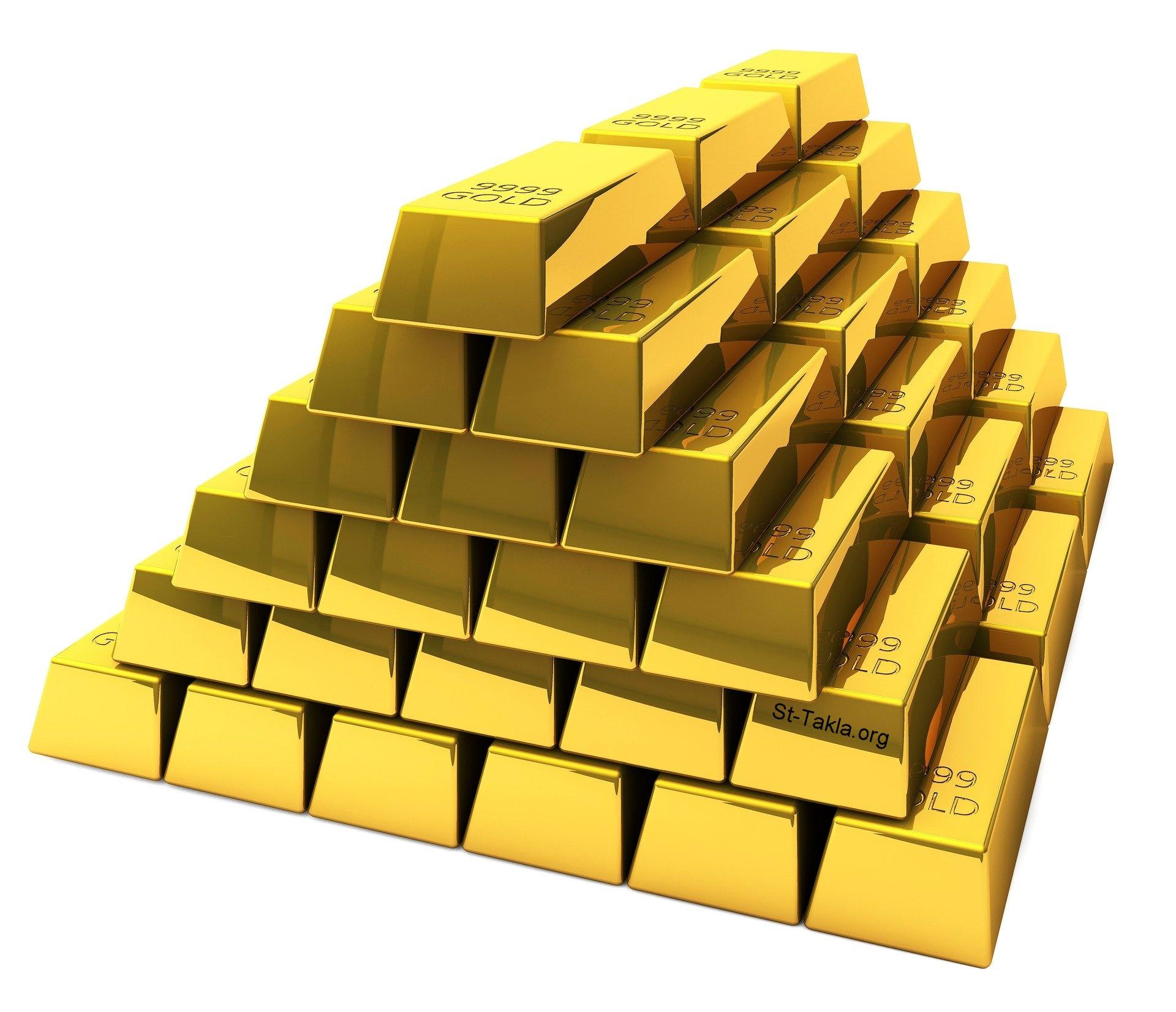 How To Choose A Gold Custodian Like A Pro