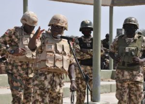 4oayhafn 1024x736 1 300x216 - Don't Spare Boko Haram – Gen Yahaya Charges Troops After Elimination Of 50 Terrorists