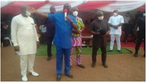 APC to PDP 300x169 - 1000 APC Members Defect To PDP In Abia – [Photos]