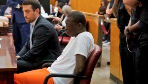 BOBBY SHMURDA FINALLY RELEASED FROM PRISON VIDEO 300x171 - Bobby Shmurda Finally Released From Prison