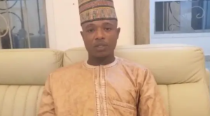 Daudawa 300x166 - [Full Interview]: Why I Abducted Kankara Schoolboys – Notorious Bandit Leader Reveals