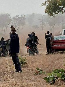 EuiHJKFXEAI8gxP 225x300 - Troops Locate Kagara School Students, Niger Workers In Forest