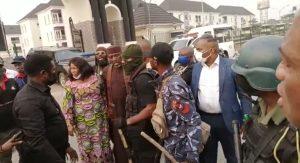 EuxRRSrXUAQ3vnI 300x163 - Why We Arrested Okorocha – Police