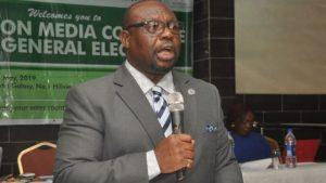 INEC Threatens To Blacklist Parties Over Violent Congresses