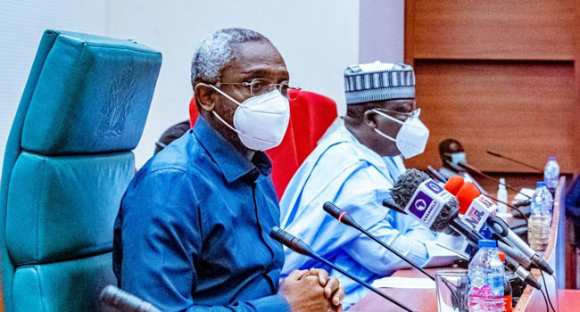 Lawan, Gbajabiamila Urged To Probe Missing ₦4.4bn NASS Funds