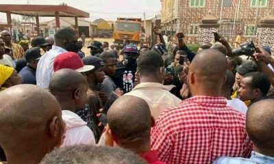 Oduduwa Republic: Agitators To Protest June 12