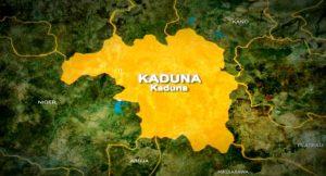 Six Killed As Bandits Shoot Travelers In Kaduna