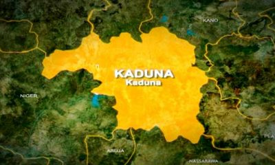 Six Killed As Bandits Shoot Travelers In Kaduna