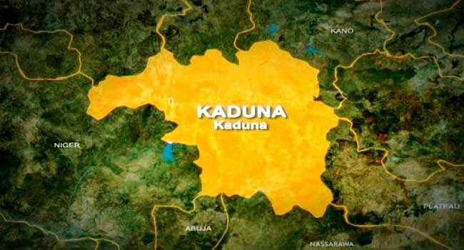 BREAKING: Bandits Release Five More Abducted Kaduna Students