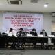#EndSARS: Youth Reps Oppose Reopening Of Lekki Tollgate